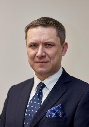 Tomasz Staśkiewicz