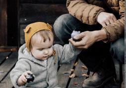 Prawo rodzinne i podział majątku