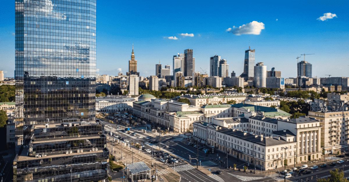 Adwokacji i radcowie prawni sj-legal.pl w Bydgoszczy i Warszawie