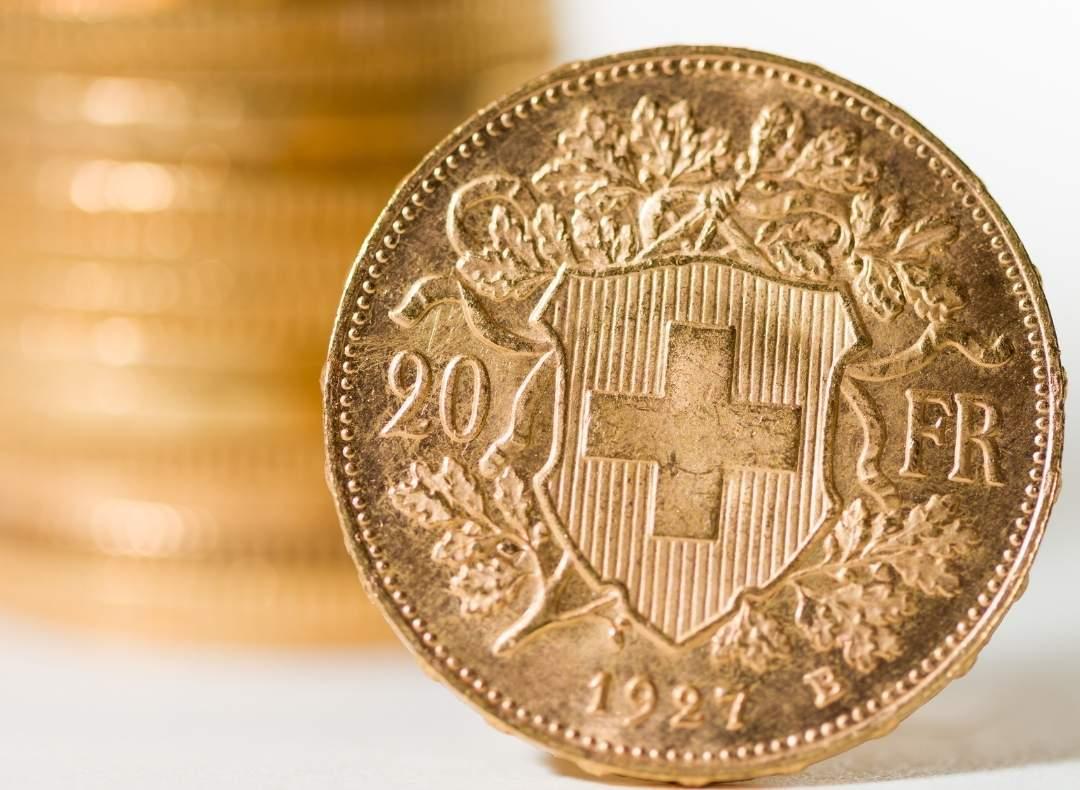 Frank szwajcarski kredyt frankowy